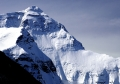 Website - A18 - Tibet - Everest Closeup - 1135
