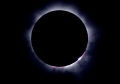 Website - A22 - Eclipse 2012 - 2nd Contact