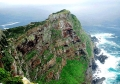Website - A76 - Capepoint