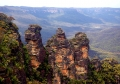 Website - A92 - Australia - Three Sisters